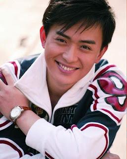 Huang Hai Bing