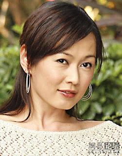 Eileen Yeow