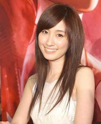 Tanaka Chie