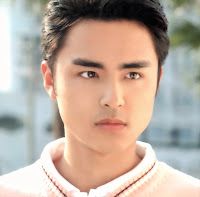 Ming Dao