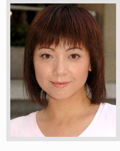 SHEREN TANG | Chinese Hong Kong TVB Actor Actress Profile Biography