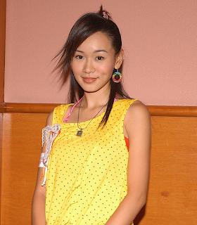 shiley yeung