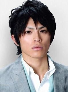yamamoto yusuke