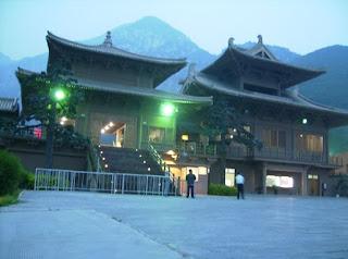 henan historical zhengzhou museum