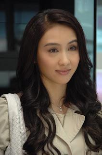 the gem of life Gigi Lai