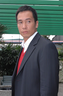 the gem of life moses Chan