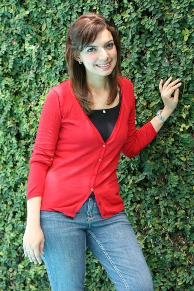 Najwa Shihab Metro TV