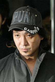 yuichi takaso