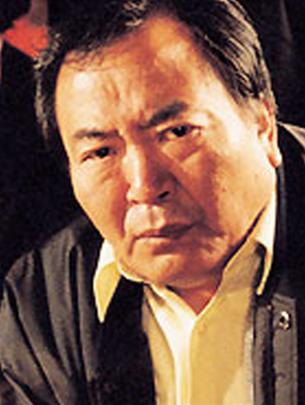 Jang Hang Sun