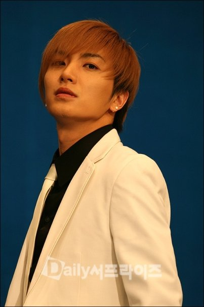 Leeteuk Super Junior Oldest and Leader Member