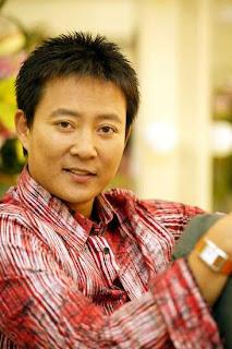 Choi Soo Jong