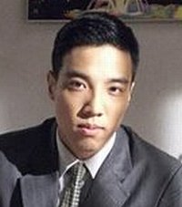 Hoffman Cheng