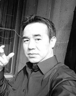 Kim Gyu Chul