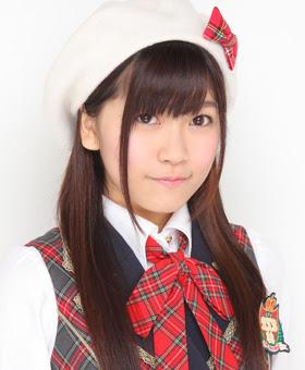 AKB48 Atsuki Ishiguro