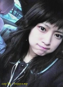 Super Junior Kyuhyun Park Haneul