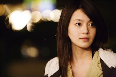 Reen Yu Love Buffet Parfait Tic
