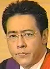 Ko Jun Man