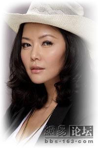 Rice Family Xiang Yu Jie