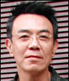 Wang Dao