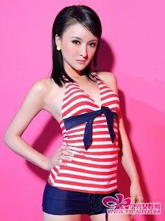 Zheng Yi Tong