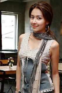 Gook Ji Yun