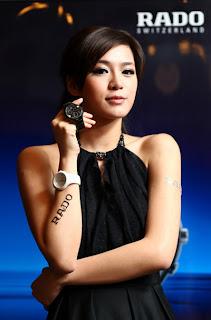 Wang Si Ping