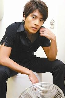 Kingone Wang Chuan Yi