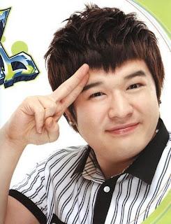 Shindong Hee