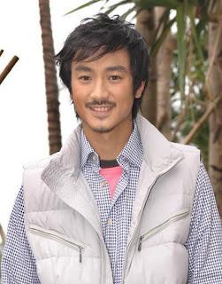 Lin Yo Wei