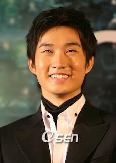 Ryu Duk Hwan