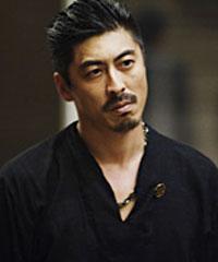 Jack Na Wei Xun