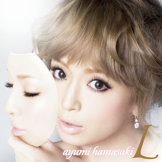 Japan Japanese Pop Music Song Mp3 Free Download: Oktober 2010