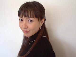 Lee Eui Jung