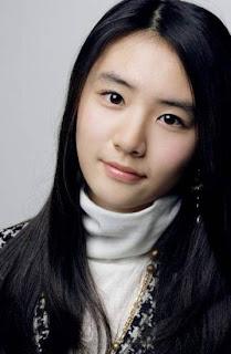 Yeo Min Joo