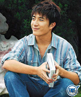 Kelvin Leung Ching Ka