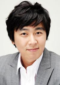 Jo Jae Wan
