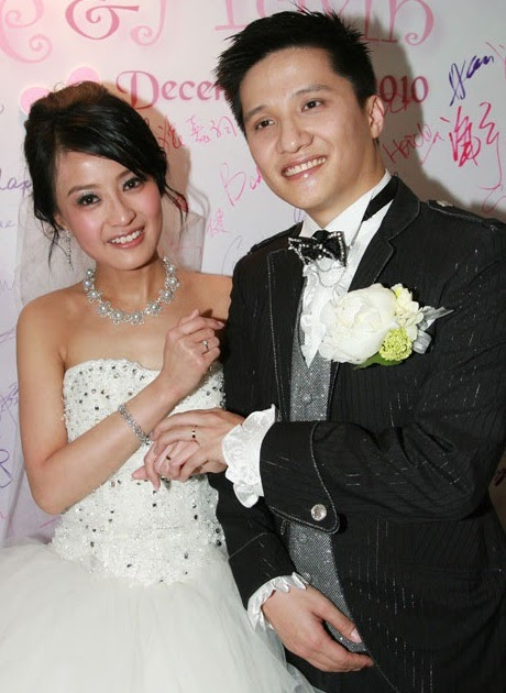 qiao en dating Even though she was rumored to be dating roy qiu recently, chen qiao en declared that she is still available and her beloved has not yet appeared.