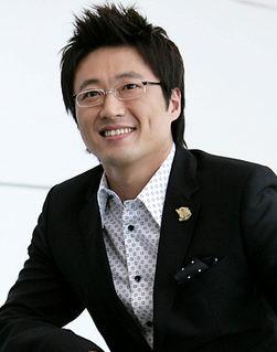 Park Shin Yang