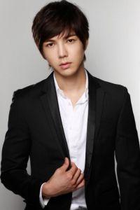 Han Ji Hoo