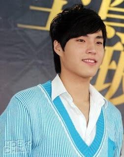 Tong Jian Kong