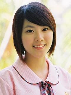 Zhang Jun Ming