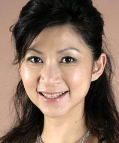 Yan Jia Le