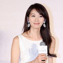 Lin Chi Ling Model