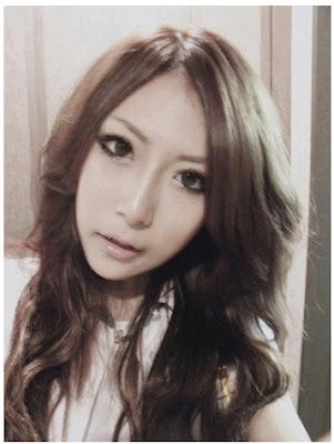 Jang Hyun Seung Beast Sister Jang Geu Rim