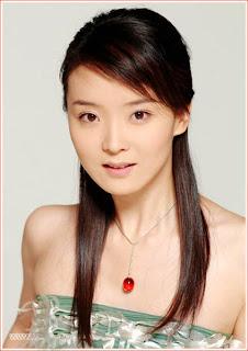 Rebecca Wang Yuan