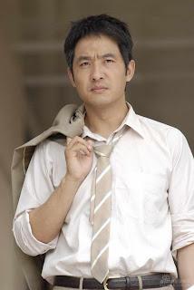 Thomas Guo Xiao Dong