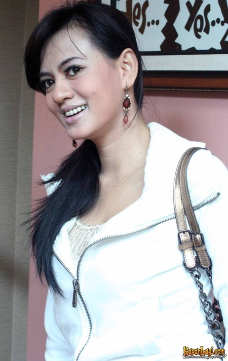 Yeyen Lidya