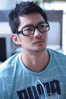Wasir Zhou Yong Xuan