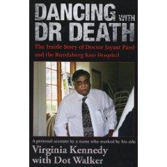 [Dr+Death._SL500_AA240_]