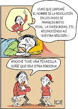 Caricatura Bozzone 2-Septiembre-2010